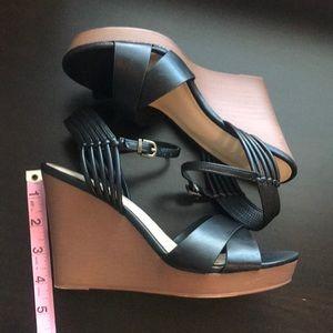 Sandals ✨ Forever 21